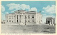 Andalusia - Built 1916, Arch- Frank Lockwood and Fredrick Ausfeld, Contr- Little Clecker Co.