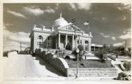 Nogales, Built 1904, Arch- James Vandevort Contr- Roy & Titcomb, Inc., Now a Museum