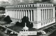 El Dorado, Built 1928, Arch- Mann & Stern, Contr- William Peterson Constr.