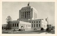 Oakland, Built in 1936, Arch- Reed & Corlett