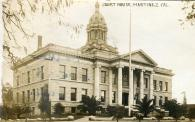 Martinez, Built in 1903, Arch- Havens & Toepke, Contr- Pacific Constr. C