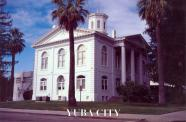 Yuba City, Built 1900, Contr- Swan and Hudson