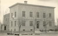 Springfield, Built 1917 with 1929 addition, Arch- Mountjoy and Frewen