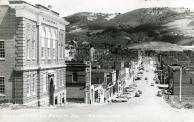 Cripple Creek, Built 1904, Arch- Augustus J. Smith, Contr- J. E. Devy