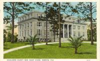 Sebring, Built 1926, Arch- Fred A. Bishop, Contr- D. J. Phipps