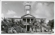 Key West, Built 1890, Arch- John R. Scott, Contr- William Kerr