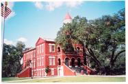 *Kissimmee, Built 1890, Arch- F. C. Johnson, Contr- George H. Frost