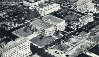 West Palm Beach, Built 1916, Enlarged 1928