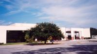 *Dade City, Robert D. Sumner Justice Center, Built 1979, Arch- Reynolds, Smith & Hills