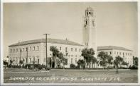 Sarasota, Built 1927, Arch- Dwight James Baum, Contr- Stevenson & Cameron, Inc.