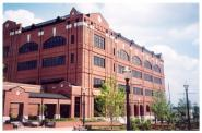 *Gainesville, Built 2003, Arch- Steven B. Hill and H. Lloyd Hill Arch. & Assoc,. Contr- Ellis-Don Constr. Inc.