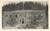 Orofino, Built 1927, Arch- Charles I. Carpenter, Contr- Fred D. Hammond