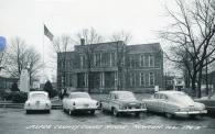 Newton, Built 1878, Remodeled 1963