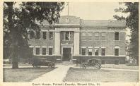 Mound City, Built 1912, Arch- Solon Willis, Contr- Falls City Constr. Co.