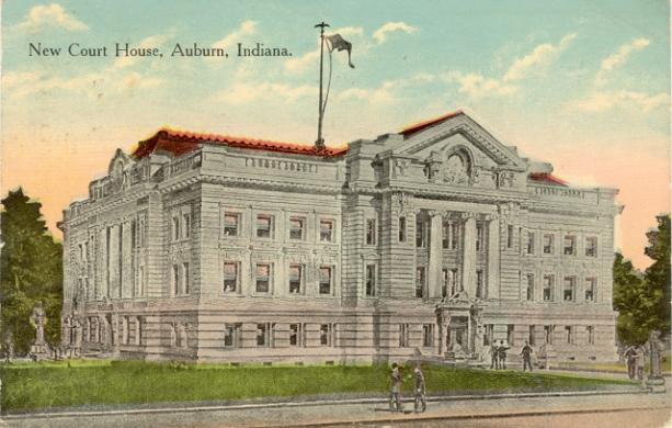 Amazing Courthousehistory Com A Historical Look At Out Nations Download Free Architecture Designs Scobabritishbridgeorg