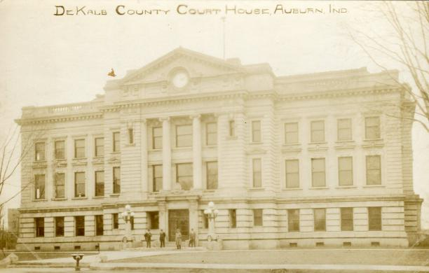 Groovy Courthousehistory Com A Historical Look At Out Nations Download Free Architecture Designs Scobabritishbridgeorg