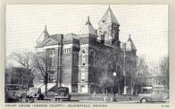 Bloomfield, Built 1885, Arch- George W. Bunting, Contr- McKay & Bushman