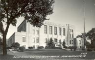 Independence, Built 1939, Arch- Dougher, Rich & Woodburn, Contr- C. C. Larson & Sons