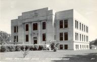 Mt. Pleasant, Built 1914 Remodeled
