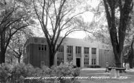 Wapello, Built 1928, Arch- Keffer, Jones & Thomas, Contr- Zohbon & Lewis