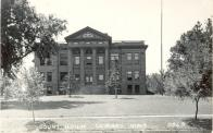 LeMars, Built 1902, dome removed 1932
