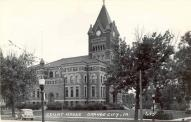 Orange City, Built 1904, Arch- Wilfred Beach, Contr- Northern Bldg. Co. & Robert Beaty