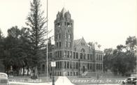 Forest City, Built 1894, Arch- Kinney & Orth, Contr- H. A. Gross