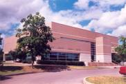 *Independence, Judicial Center, Built 1989, Arch-Edward & Daniels and Hight Jackson  Assoc., Contr- Crossland Constr. Co.