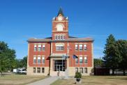 *Atwood, Built 1906, Arch- Eisentraut, Colby-Pottenger Co., Contr- Winters & Short