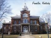 Franklin, Built 1882, Arch- McDonald Bros.