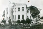 Jonesboro, Built 1908, Destroyed explosion 1936