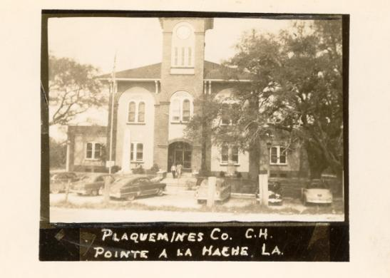 pointe a la hache muslim His predilection for alcohol and his keeping a pet dog has provoked his landlord—a pious muslim—into  fishermen from pointe a la hache taking the.