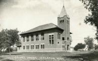 Wheaton, Built 1892 (view 3)