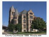 Winona, Built 1889, Arch- G. Maybury & Son, Contr- Charles Butler
