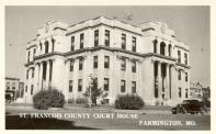 Farmington, Built 1926, Arch- Norman B. Howard, Contr- McCarthy Constr. Co.