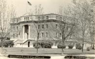 Columbus, Built 1917, Arch- Warren A. Dedrick, Contr- James & Ainslie