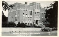 Chadron, Built 1935, Arch- John Latenser & Sons, Contr- C. E. Atwater Co.