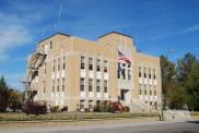 *Chadron, Built 1935, Arch- John Latenser & Sons, Contr- C. E. Atwater Co.