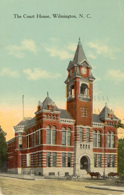 Courthousehistory Com A Historical Look At Out Nation S County