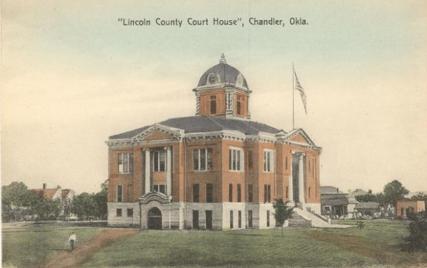 Courthousehistory Com A Historical Look At Out Nation S