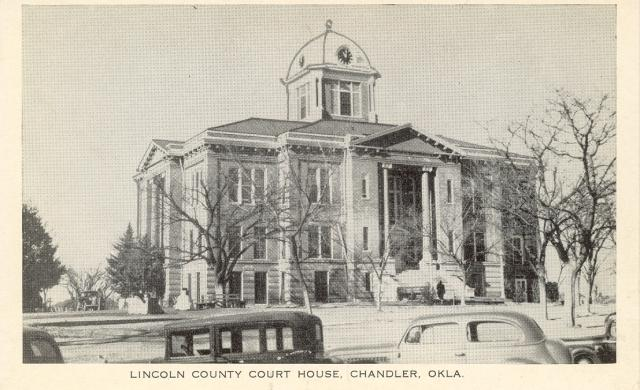 http://courthousehistory.com/images/gallery/Oklahoma/Lincoln/Chandler%20-%20Old%20%20D_large.jpg