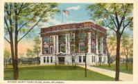 Miami, Built 1915, Arch- Hair & Tonini, Contr- J. J. Rooney Constr. Co.