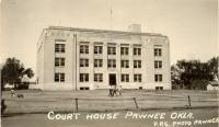 Pawnee, Built 1932, Arch- Smith & Senter, Contr- Manhattan Constr. Co.