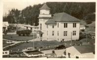 Gold Beach, Built 1912