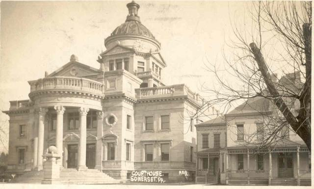 courthousehistory com   a historical look at out nation's