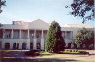 *Beaufort, Built 1990, Arch- John Brown of Harwood Beebe Architects, Contr- Construction Control Corp.