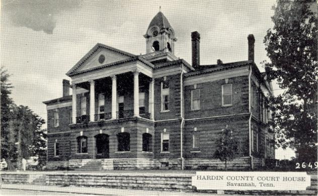 courthousehistory com   a historical look at out nation's county