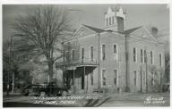 Selmer, Built 1891, Contr- McNairy County Real Estate and Development Co.