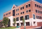 *Clarksville, Justice Center, Built 2002, Arch- Rufus Johnson & Assoc., Contr- Ray Bell Constr. Co.