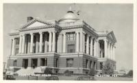 Palestine, Built 1914, Arch- Charles H. Page & Bro., Contr- M. P. Kelley